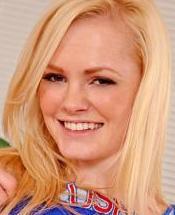 Brie Turner
