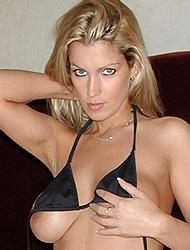 Daizie Kellog