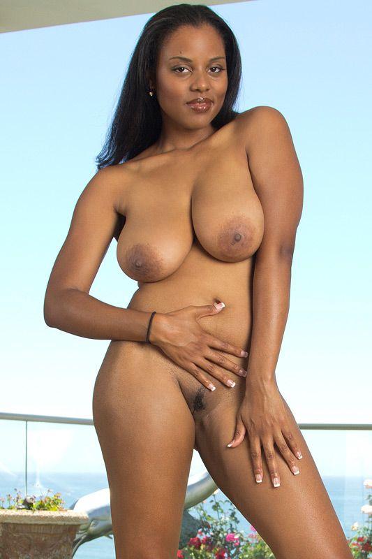 Alia Starr