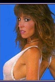 Alicia Rhodes
