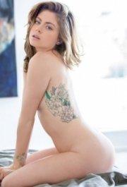 Alix Amillian