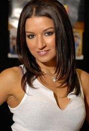Annika Adams