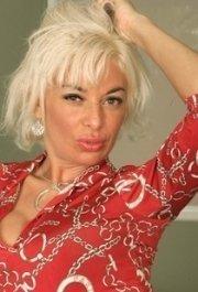 Bianka Lovely
