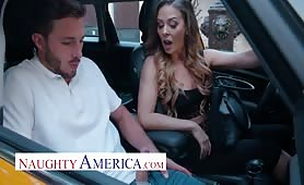 naughty america cherie deville gets fucked