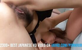 Japanese porn compilation Vol 81