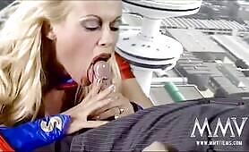 Classic porn Kelly Trump super slut